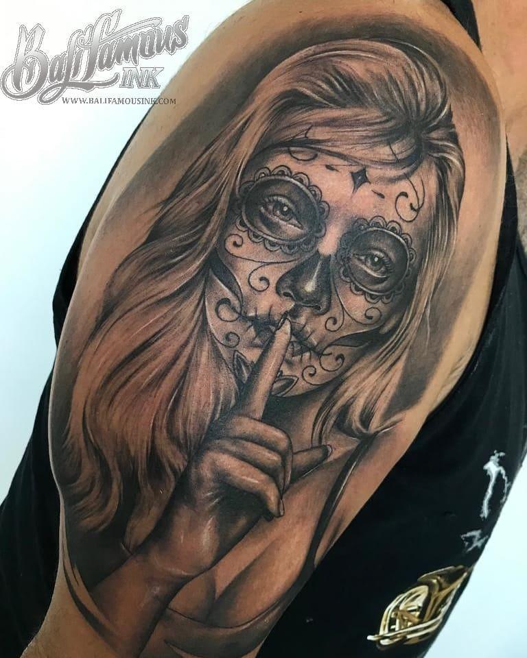 Bali-Famous-Ink-Tattoo-Bali-chicano-tattoo-4
