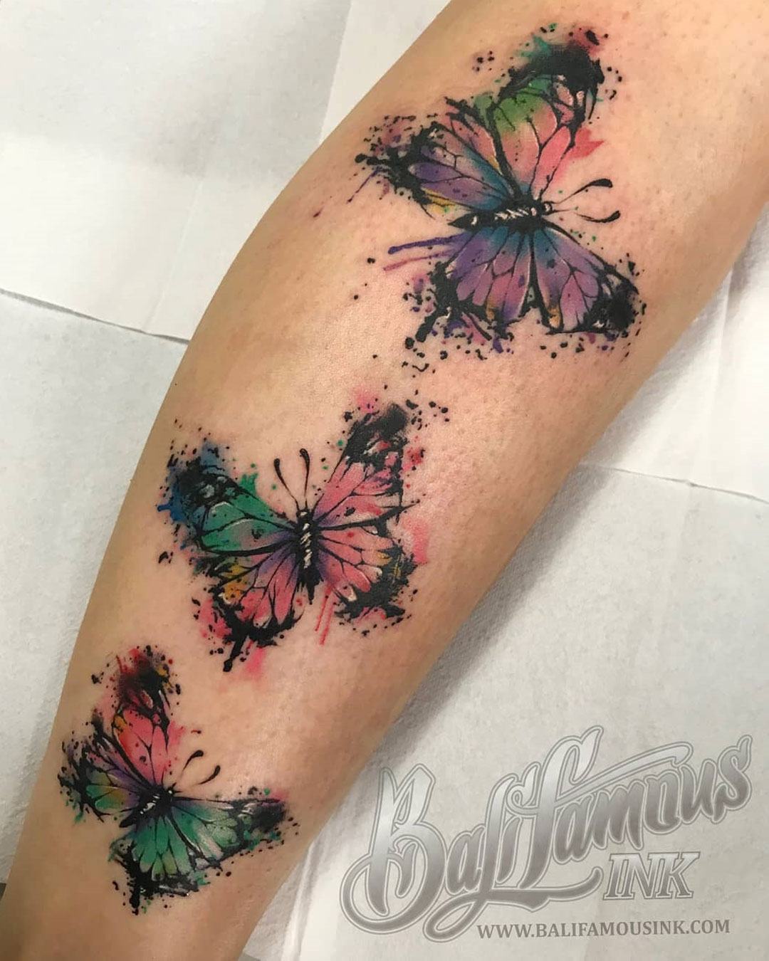 Bali-Famous-Ink-Tattoo-Bali-color-tattoo-3