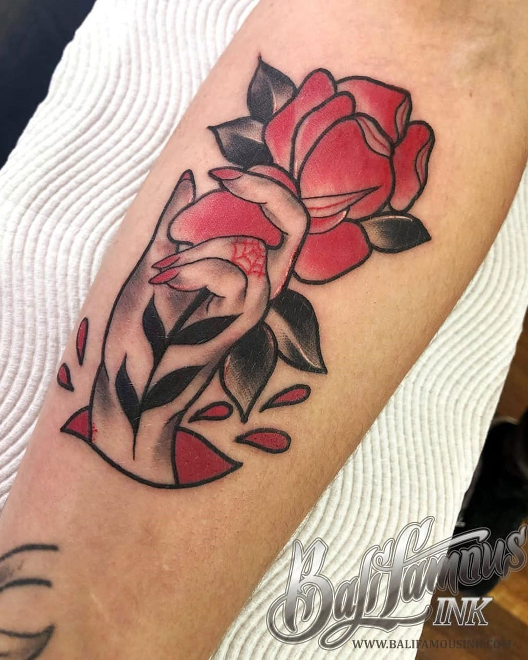Bali-Famous-Ink-Tattoo-Bali-color-tattoo-4