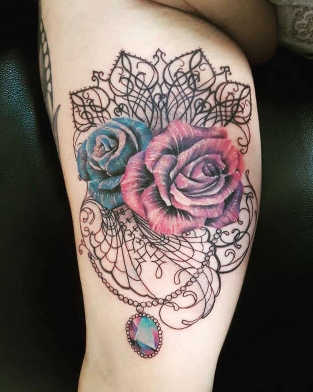 Bali-Famous-Ink-Tattoo-Bali-color-tattoo-5