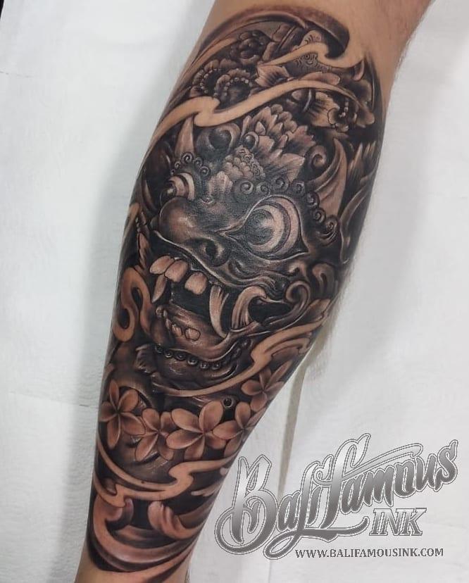 Bali-Famous-Ink-Tattoo-Bali-fine-balinese-tattoo-2