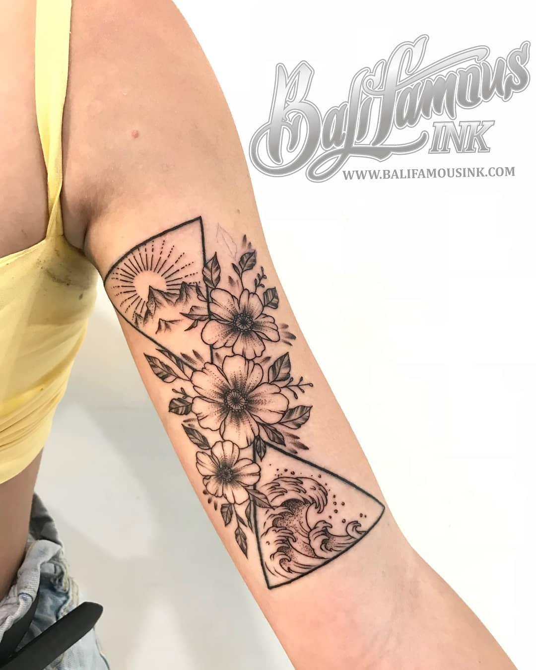 Bali-Famous-Ink-Tattoo-Bali-fine-line-tattoo-1