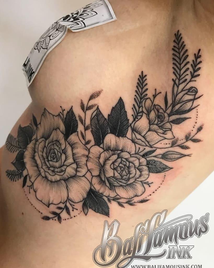 Bali-Famous-Ink-Tattoo-Bali-fine-line-tattoo-5