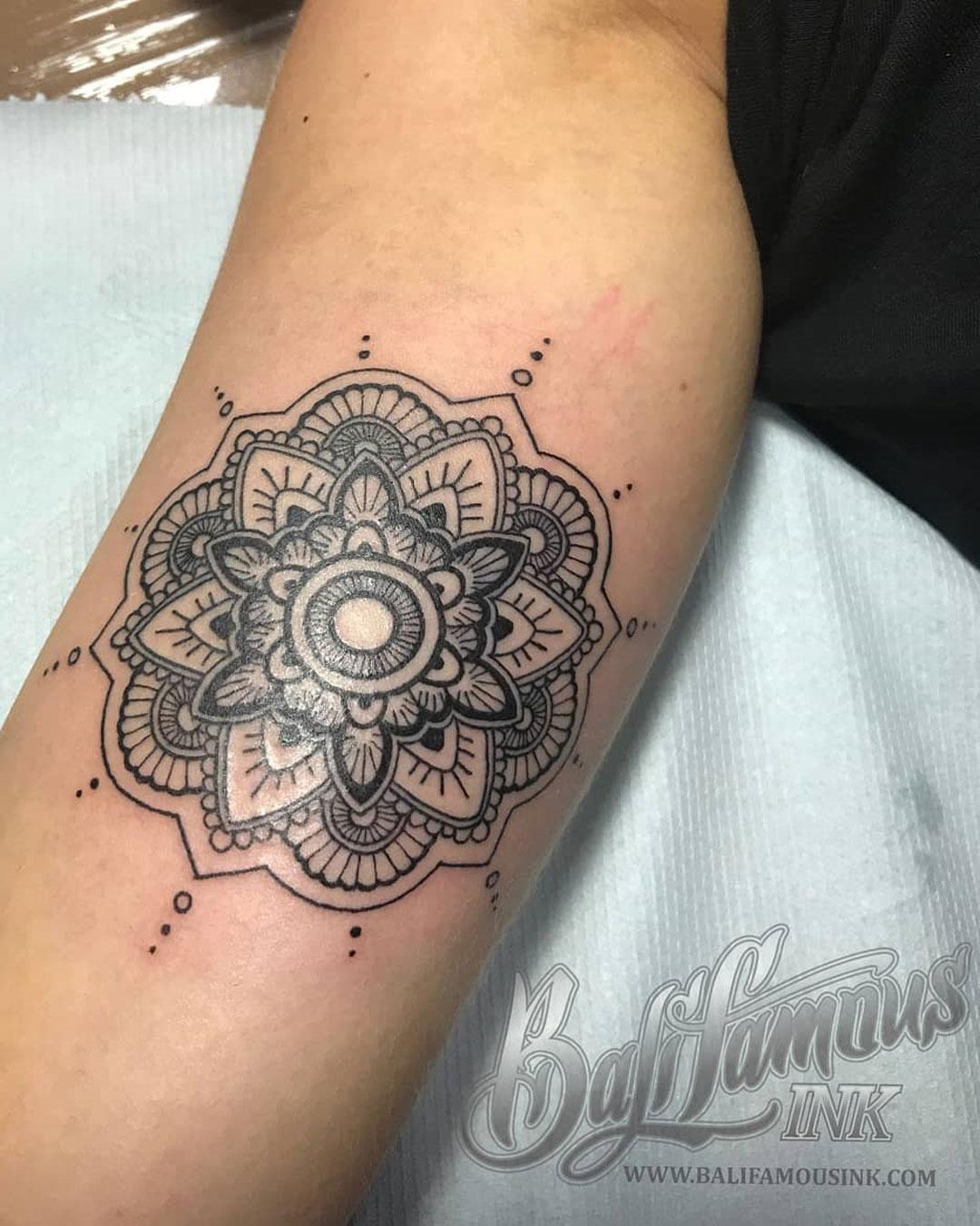 Bali-Famous-Ink-Tattoo-Bali-mandala-tattoo-3