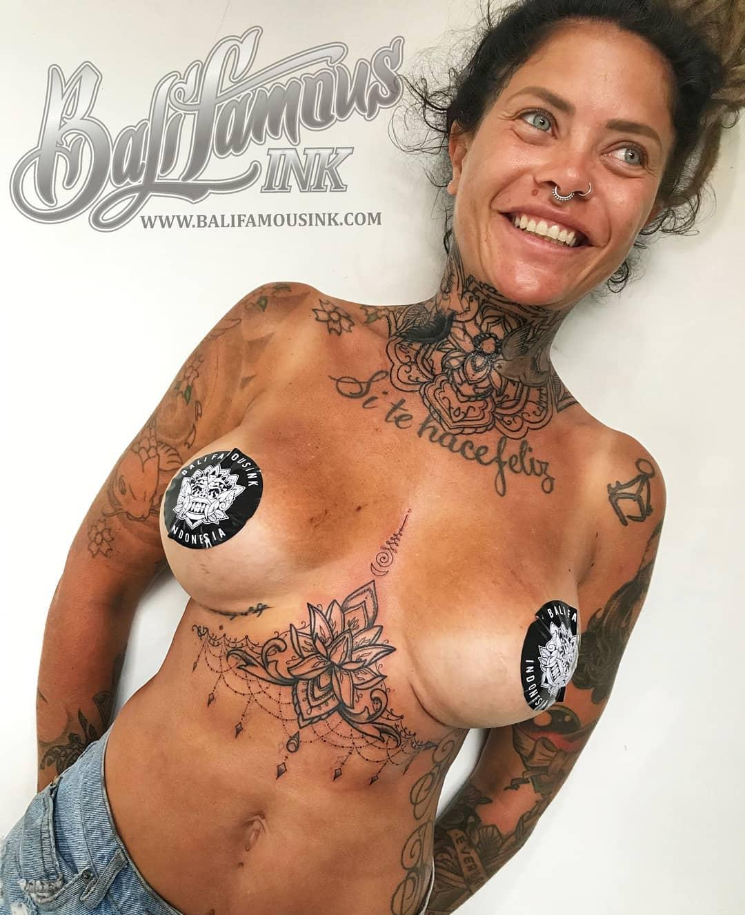 Bali-Famous-Ink-Tattoo-Bali-mandala-tattoo-5