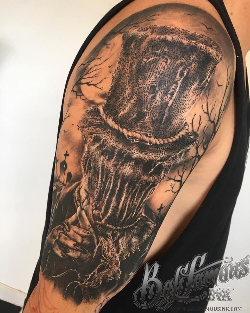 Bali-Famous-Ink-Tattoo-Bali-realism-5