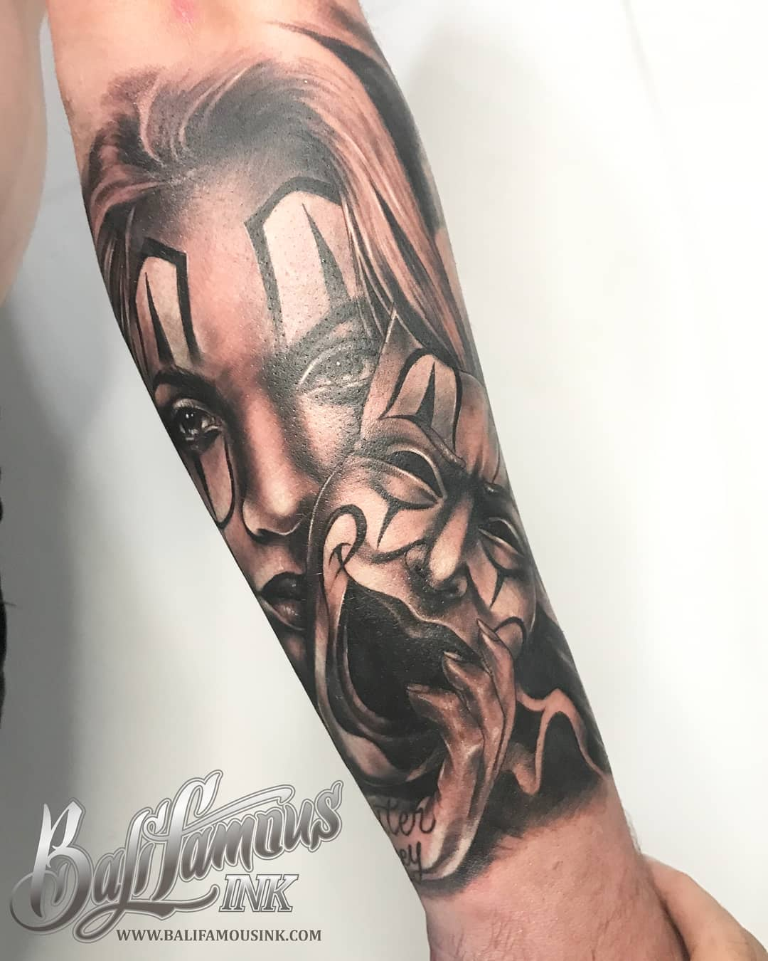 bali-chicano-tattoo-kuta-best